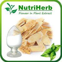 Natural Astragalus Root Extract Cycloastragenol thumbnail image