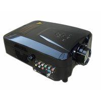 Wholesale cheap HDTV Projector thumbnail image