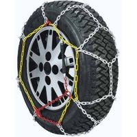 snow chain snow tire chain car accessories
