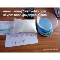 5fadb 5f-adb 5FADB 5F-ADB CAS: 1715016-75-3 ADBF adbf FUB-AMB adb-f mdp