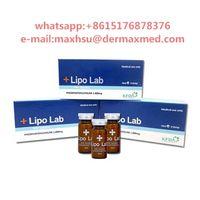 Korea lipo lab ppc (Lipolab Phosphatidylcholine PPC) lipolytic solution lipolysis injection thumbnail image