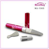 Electric Nail File Manicure Set MJ-1303 thumbnail image