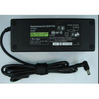 AC Adapter For SONY PCGA-AC19V4 VGP-AC19V7 19.5V 5.13A