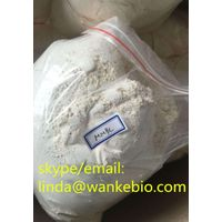 MMBC CasNo: 832231-92-2 2nmc 4cmc carfentanil diazepam alprazolam
