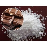 sodium benzoate bp2000