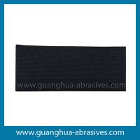 Silicon Carbide Sanding Screen Mesh