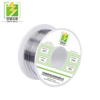 Resin flux cored tin solder wire welding wire Sn63/Pb37 thumbnail image