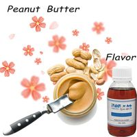 Free samples 20ml High Concentrated Peanut Butter Flavour for e juice