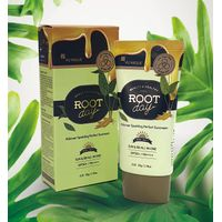 Root Day Skin Body Care thumbnail image