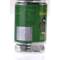 Botanical Slimming Soft gel Strong version MSV