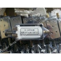All types Operating Electromagnetic mechanism coil/ electromagnet/ magnet / overcurrent coil/ trip c