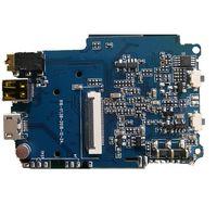 Smart TV Box Pcb Assembly thumbnail image