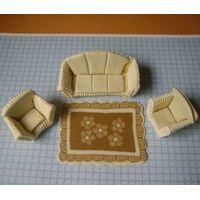 model sofa,model material,model light,architectural model material thumbnail image