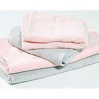 bamboo sport towel