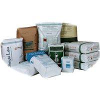 Flour sacks series