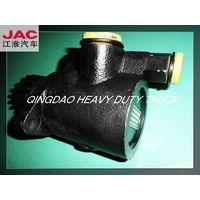JAC Truck Parts 57100-Y5180 STEERING PUMP thumbnail image