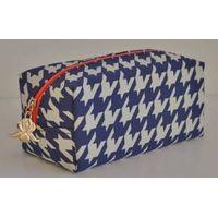 Women's Vanity Bags