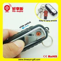 Hot Rechargeable USB Lighter