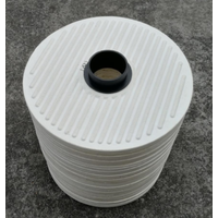 100% China factory produce interchangeable & replacement filter for original genuine C.C.JENSEN Offl