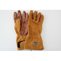 safety glove, protect glove