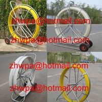 Fibreglass Drainern,Communications Rod thumbnail image