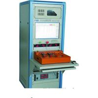 Power Automatic Testing Equipment thumbnail image