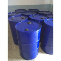 2-Chloroethanol
