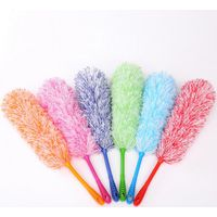 Household Cleaning Microfiber Cleaning Duster