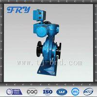 Neumax Model Electric Actuator Qt04-0.9 Qt06-0.9 Qt09-0.9 thumbnail image