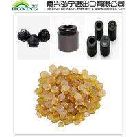 Low Price Corrosion Resistance Novolac Phenolic Resin in Pellets for Moulding Materials