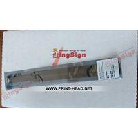 StarFire SG1024 Printhead Filter