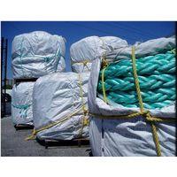 pp mooring rope XINSAILFISH