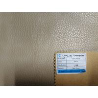 classic pu synthetic leather for sofa