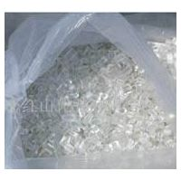 high quality of  sodium thiosulfate