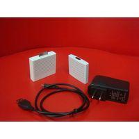Wireless HDMI Transmitter thumbnail image