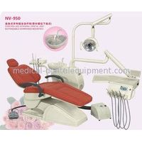 Downhand Mounted Dental Chair / Dental Unit