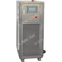 Hot sale laboratory 20l laboratory circulating thermostatic SUNDI-235W