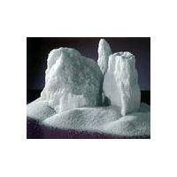 White fused alumina grit and powder(FEPA)