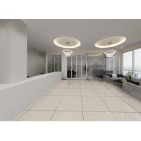 6D Inkjet Forever Beige Marble Tiles Floor Tiles Marble Tiles Manufacturer (800X800mm)