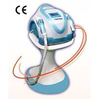Cooling RF Wrinkle Removal Machine thumbnail image