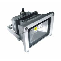 1*10W LED Flood Light  KD-FL-11
