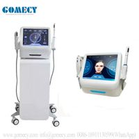 Portable ultrasound machine with sex vaginal tightening/freeze skin tightening /repair facial skin thumbnail image