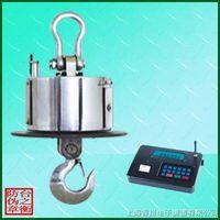 Wireless Heat-resisting Crane Scale thumbnail image