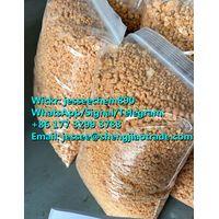 5F-MDMBs-2201 5f2201s 5fmdemb2201 5f-emb 5faeb orange powder good price secret package thumbnail image