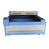 Laser Cutter and Engraver JX-1318L