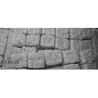 portland cement 42.5 R thumbnail image
