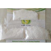 Sorbitol Powder, 20-60mesh, not caking, E420, White Powder Appearance, manufacturer, BP, USP, EP, FC