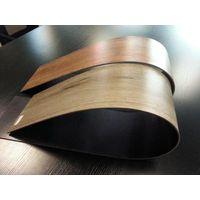 loose lay vinyl tile lvt flooring 5 mm pvc vinyl flooring thumbnail image