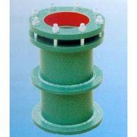 S312 type flexible waterproofing casing