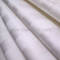 Cotton Fabric for Bedsheet